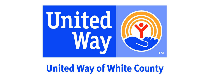 United Way of White County