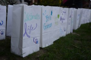Harding University hosts Relay for Life, aims to raise $30,000 for American Cancer Society