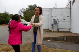 Lamplight Ministry expands across United States