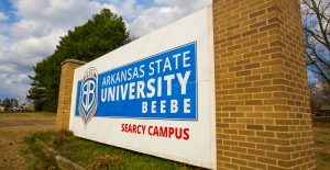 ASU-Beebe to offer free, virtual Vanguard Discovery Camp for summer 2020