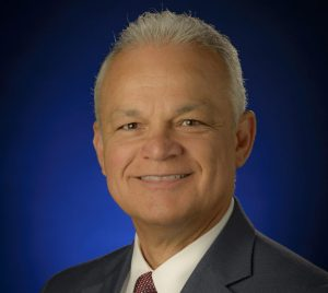 Governor proclaims Jan. 27 NASA Day in Arkansas, NASA Chief makes first ever visit to the state