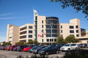Unity Health puts procedures, processes in place to ensure patient and staff safety