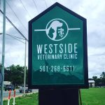 Westside Veterinary Clinic