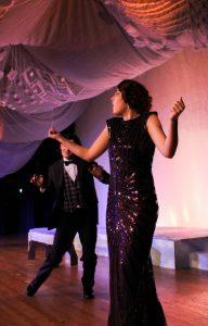 "Harding Academy to stream virtual performance of  ""Anastasia the Musical"""